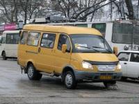 Таганрог. ГАЗель (все модификации) со576