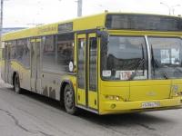 Новокузнецк. МАЗ-103.465 к628ва