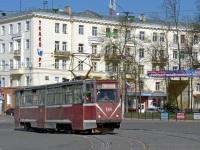 Смоленск. 71-605 (КТМ-5) №144