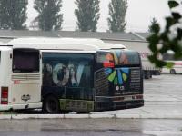 Простеёв. Irisbus Citelis 12M CNG 2M3 0693