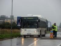 Простеёв. Irisbus Citelis 12M CNG 4M7 6407