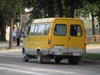 Псков. ГАЗель (все модификации) а612ем