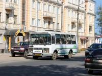Ржев. ПАЗ-32053 ае032