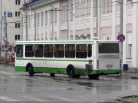 Рыбинск. ЛиАЗ-5256.36-01 о360тм