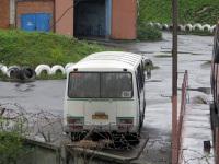 Рыбинск. ПАЗ-4234 ак983