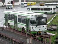 Рыбинск. ЛиАЗ-5256.30 ве249