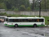 Рыбинск. ЛиАЗ-5256.53 к850ом