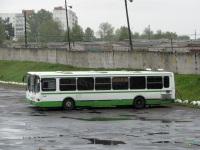 Рыбинск. ЛиАЗ-5256.45 ак996