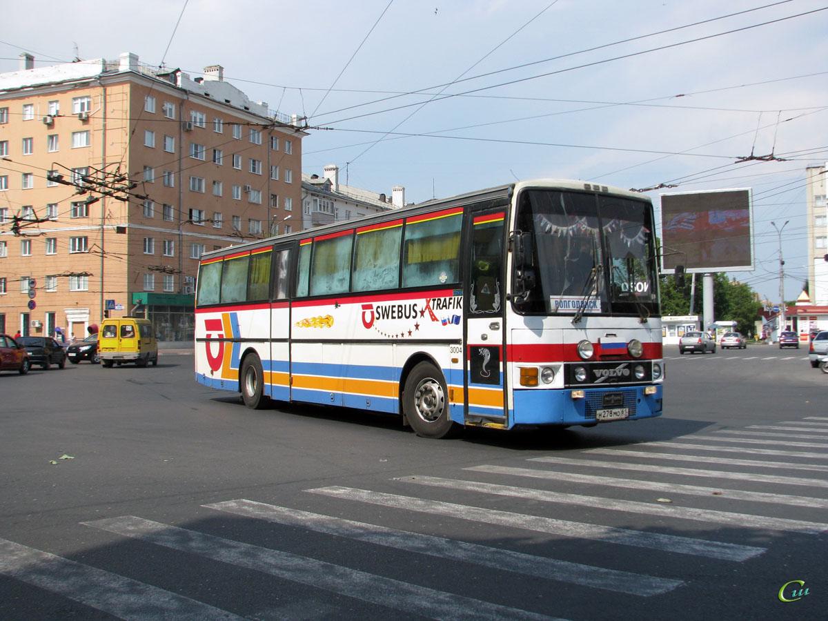 картинки автобус в рязани свозили сюда