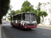 Рязань. Ikarus 250 ак774
