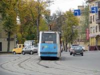 Смоленск. 71-605А (КТМ-5А) №189