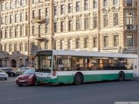 Санкт-Петербург. Волжанин-5270.06 СитиРитм-12 ве187