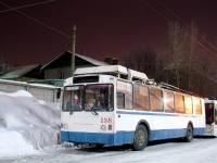 Мурманск. ЗиУ-682 КР Иваново №138