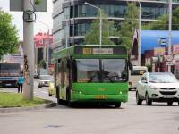 Ставрополь. МАЗ-103.465 см263