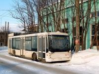 Мурманск. ТролЗа-5265.00 Мегаполис №273