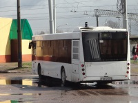 Минск. МАЗ-203.076 AK6213-7