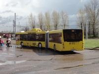 Минск. МАЗ-215.069 AH8977-7