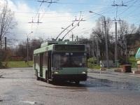 Минск. АКСМ-221 №2429