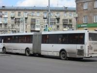 Новокузнецк. ЛиАЗ-6212.00 ае482