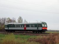 Сухиничи. АЧ2-083