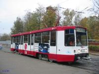 Москва. 71-608К (КТМ-8) №4022