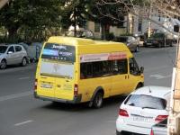 Тбилиси. Avestark (Ford Transit) TMC-112