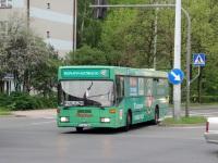 Ченстохова. Mercedes-Benz O405N ELW 61WE