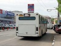 Энгельс. Scania CN112CL ах195
