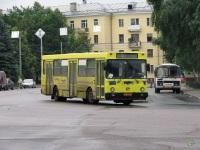 Ярославль. ЛиАЗ-5256.30 аа689