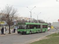 Минск. МАЗ-105.060 AA3176-7