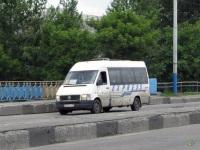 Брянск. Volkswagen LT35 к350нк