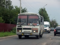 Балахна. ПАЗ-32054 е422ст