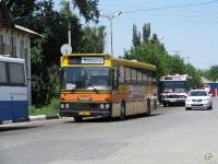 Батайск. Aabenraa (Scania K112CL) со268