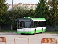 Белосток. Solaris Urbino 12 BI 7316H