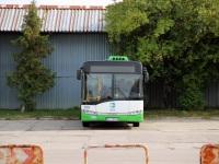 Белосток. Solaris Urbino 12 BI 7319H