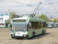 Минск. АКСМ-32102 №5350
