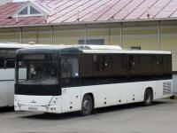 Новокузнецк. МАЗ-231.062 м914вк