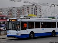 Смоленск. ТролЗа-5275.03 Оптима №048