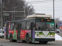 Подольск (Россия). ЗиУ-682 КР Иваново №8
