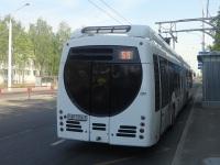 Минск. АКСМ-E433 Vitovt Max Electro AP1754-7