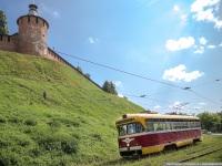 Нижний Новгород. РВЗ-6М2 №2199