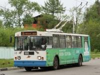 Подольск (Россия). ЗиУ-682Г-016 (ЗиУ-682Г0М) №31