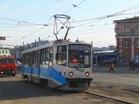 Иркутск. 71-617 (КТМ-17) №226