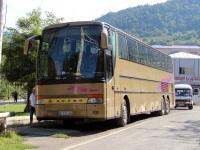 Боржоми. Setra S317HDH NIY-6146, Mercedes-Benz T1 MAH-786