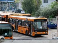 Верона. BredaMenarinibus M220 VR A08640