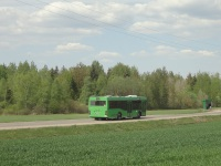 Минск. МАЗ-103.562 AH4291-7