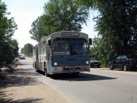 Вязьма. Mercedes-Benz O305 аа309