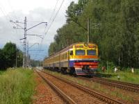 Рига. ЭР2-3034