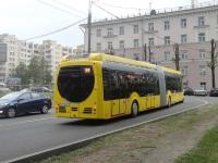 Минск. АКСМ-E433 Vitovt Max Electro AP1906-7