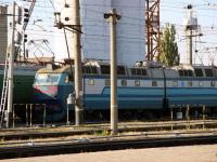Джанкой. ЧС7-115